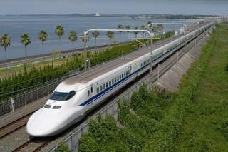 080730_shinkansen700a.jpg