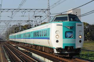110401_381kuroshio.jpg