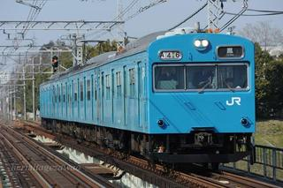 110401_hanwa103a.jpg