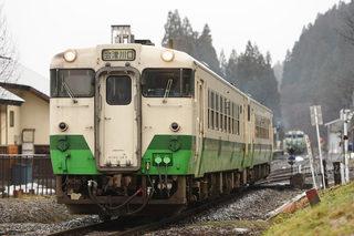 170103_tadami-line_kiha40a.jpg