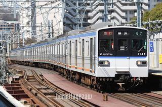 170309_sotetsu_new7000.JPG