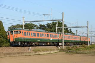 171010_115_gyouda.jpg