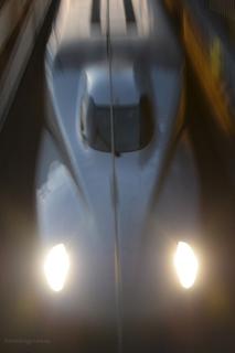 川重、新幹線台車を交換へ