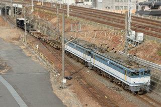 180115_EF65-2095_h6794r1.jpg
