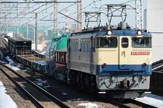 180129_h6794r-EF65-2065a.jpg