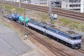 180501_hai6794r-EF65-2063a.jpg
