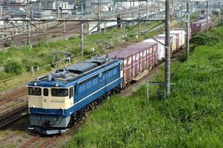 180717_77r_EF65-2101e2.jpg