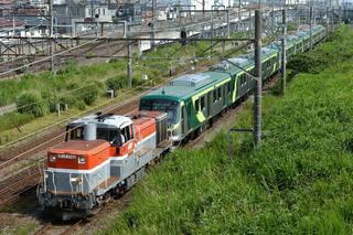 180717_DE10-1749_tokyu7000.jpg