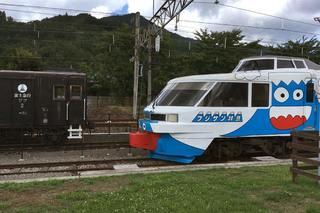 180814_shimoyoshida-2001c.jpg