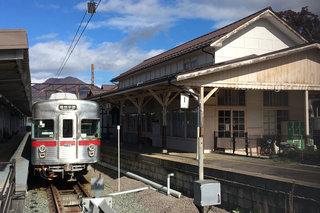 181031_naganodenntetsu3000kei1.jpg