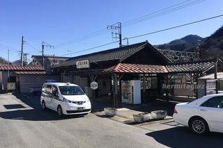 181230_shiotsu-station1.jpg