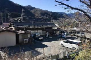 181230_shiotsu-station2.jpg