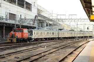 190301_205kei_Y4b.jpg