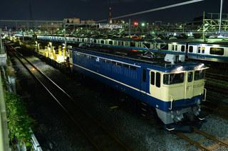 190604_EF65-1104a.jpg