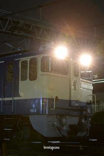 190604_EF65-1104b.jpg