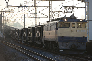 190906a_5764re_EF65-2101.JPG