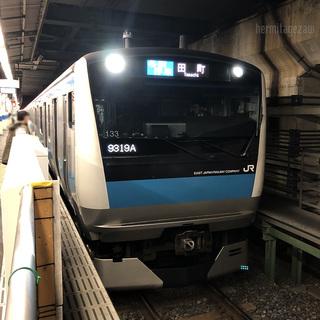 191116_takanawa-gateway.JPG