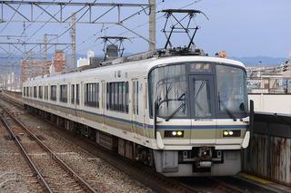 200104b_221_sagano-line.JPG