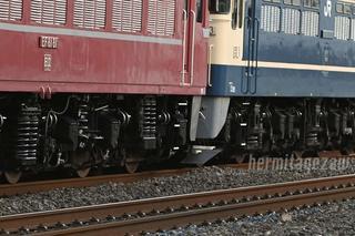 200205_EF81-81_EF65-1103.jpg
