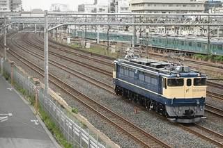 200421_EF65-1103shiraokashitan.jpg
