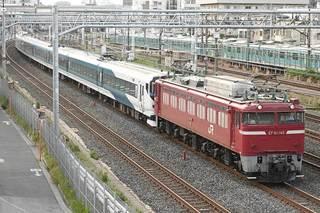 200513_EF81-140_E257-2000.jpg