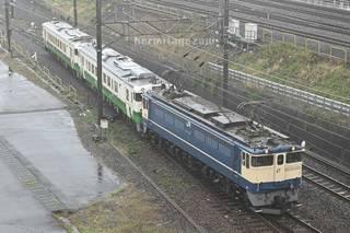 200519_EF65-2101_kiha40a.jpg
