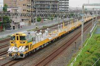 200606_kiyaE195LT1a.jpg