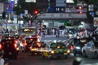 200705_sotetsu12000shibuya.jpg