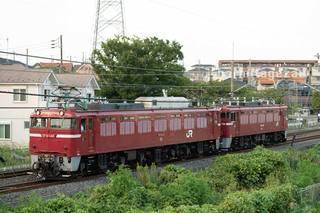 200825_ED75-758a.jpg