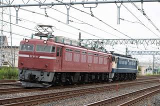 200901_EF8197_EF651102.jpg