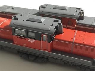 29372C99-34DE-4001-894C-C22C287D3675.jpeg