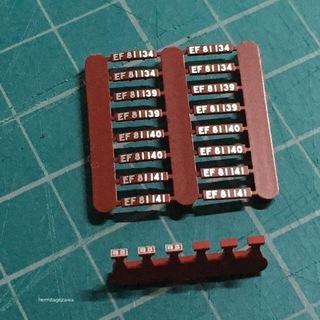 74EB0B7B-BC04-4A30-A67F-B7DB4C21A945.jpeg