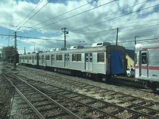 B07DDCD0-561A-4FB5-BC9F-03A2AF0ED134.jpeg