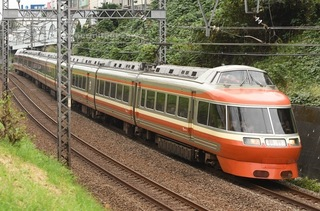 C7591A9D-9379-44AB-B674-64223F95D507.jpeg