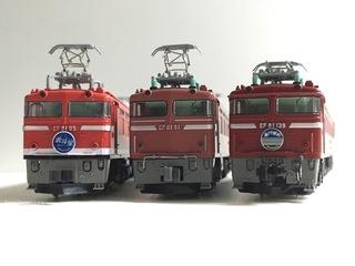 E82C1293-1D0E-4734-998F-75FEE938FCDD.jpeg