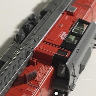 EA286931-76A2-4D4F-91C2-A03F626D5304.jpeg